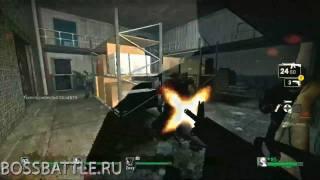 Left 4 Dead - Видео Обзор