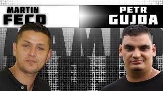 Martin Feco a Petr Gujda a Pavol Kalinac - Mamko moja | Vlatni Tvorba
