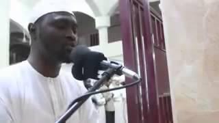 Nin Aan laga garanaynin Sh Abdirashid sh Ali Sufi Codkiisa