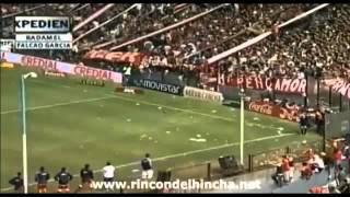Radamel Falcao Garcia - Club Atletico River Plate (La Historia De Sus Goles - Parte 2)