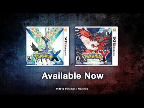 pokemon xy gba game online