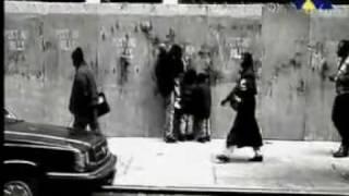 Teledysk: Das EFX feat. Mobb Deep - Microphone Master