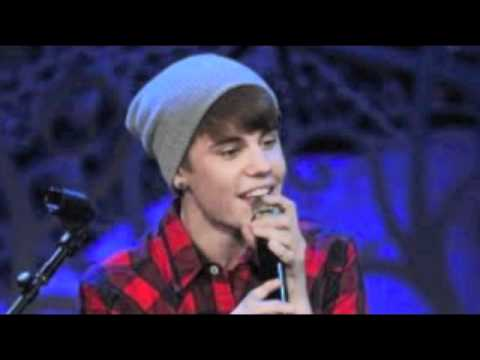 Justin bieber admits he is gay