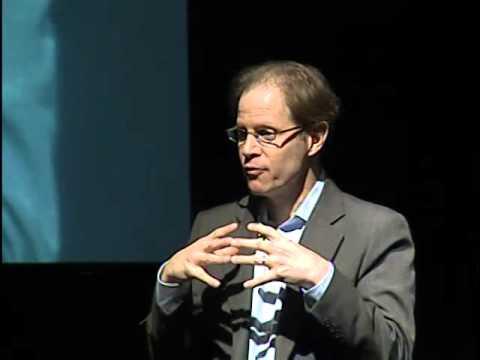 Approaches to Trauma Treatment - Daniel J Siegel (psychology)