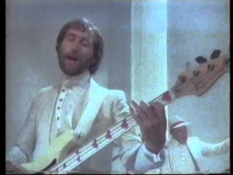 Chas and Dave - Wish I Could Write A Love Song (1982)