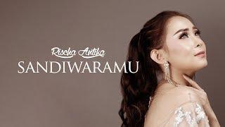 Rischa Antika - Sandiwaramu [Official Music Video]