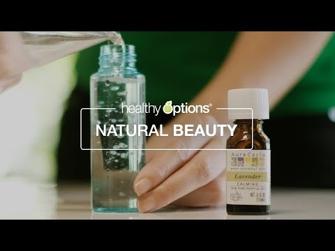 how-to-create-your-all-natural-body-mist-with-essential-oil