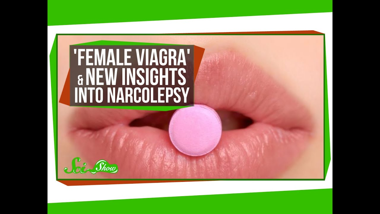 Recent news about viagra