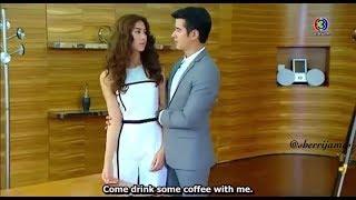 Video [Eng Sub] Two Spirits' Love - Ep.9 Part 8 (สองหัวใจนี้เพื่อเธอ)HD download MP3, 3GP, MP4, WEBM, AVI, FLV November 2019