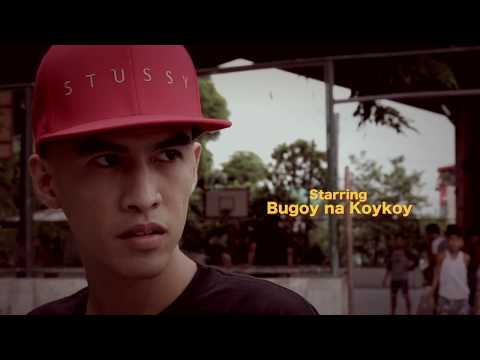 Bugoy na Koykoy - Dealer Of The Year (Official Music Video)