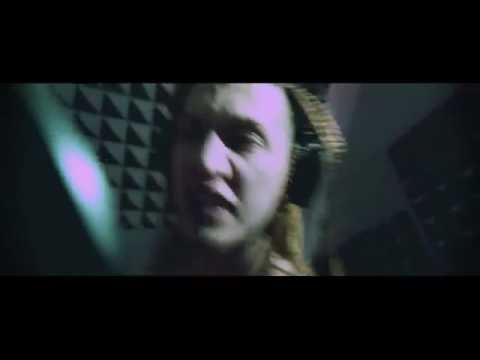 MCHH - Lumea a treia (Official Video)
