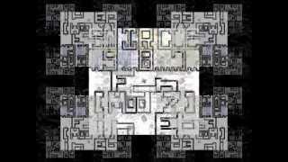 F n Mod 7 in Eb {Variation 2 987 Mix}