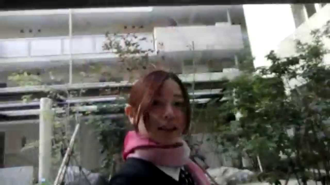 今日の狛江のお天気は? 2014年11月25日(火)【狛江天気】美人天気