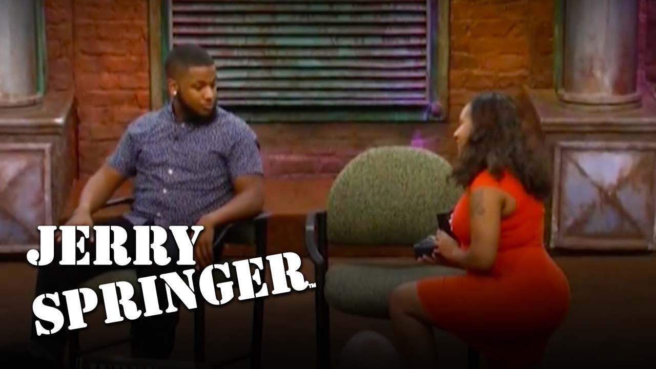 Download Engagement Gone Wrong! | Jerry Springer