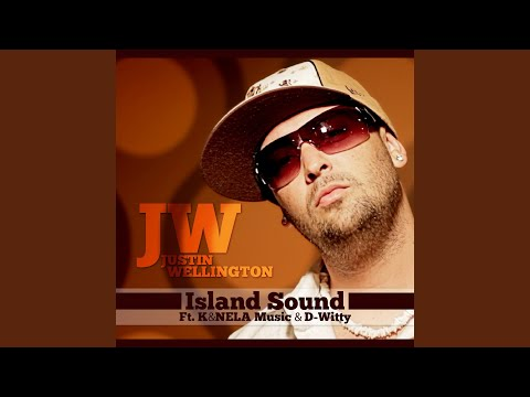 Island Sound (feat. K & Nela Music & D-Witty)