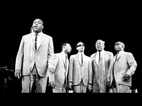 Blind Boys of Mississippi - The Original Blind Boys