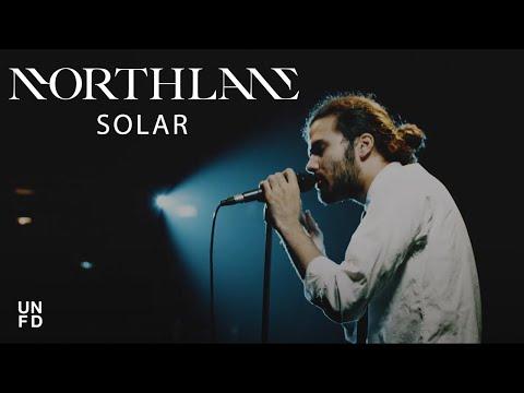 northlane-solar-official-music-video-unfd