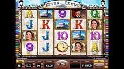 Vlt River Queen Gratis - Casinoslotgratis.it