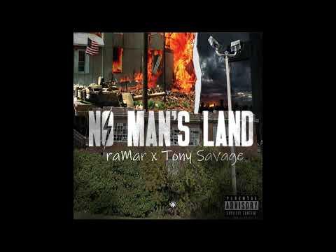 "raMar - ""R1CHL4ND"" (feat. Tony Savage)"