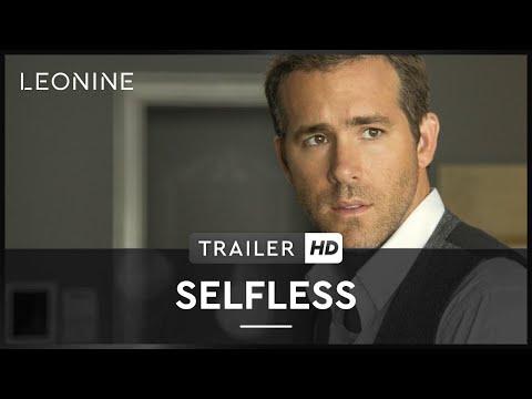 SELFLESS | Trailer | Deutsch | Offiziell streaming vf