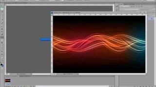 PhotoShop | Видео Урок | Как сделать User-Bars