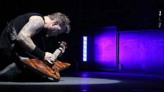 Metallica -  Beethoven