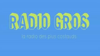 Radio gros Show n°9 (MODE SANS ECHEC)