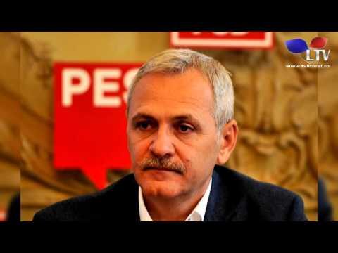 PSD Constanța, sub media națională - Litoral TV