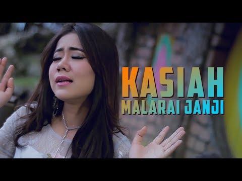 rayola---kasiah-malarai-janji-(official-music-video)-lagu-minang-terbaru