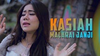 Rayola - Kasiah Malarai Janji [ Lagu Minang Terbaru Official Music Video ] Free Download Mp3