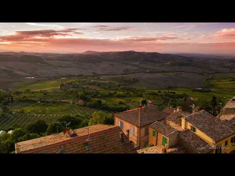 Musica italiana tradicional tipica folk instrumental