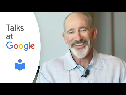 "Brad Gilbert: ""Winning Ugly"" 