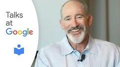 "Brad Gilbert: ""Winning Ugly""   Talks at Google"