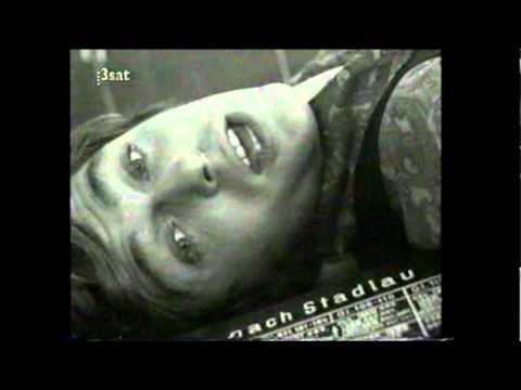 Georgie Fame - Getaway, Go Go Scope, 1968