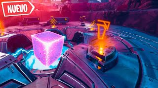 ⚠️NEW⚠️ IS PASSING NOW!!! LIVE FROM FORTNITE!! BALSA BOTIN EVENT