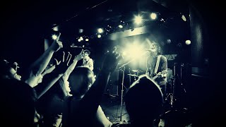 2015.11.18 release!! 【The Cheserasera】2nd mini album『YES』traile...
