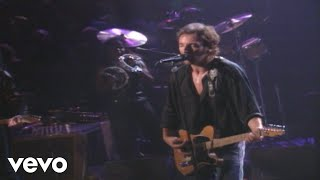 Bruce Springsteen Darkness on the Edge of Town from In Concert MTV Plugged.mp3