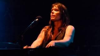 Beth Hart - St. Teresa - 3/2/15 The Birchmere - Alexandria, VA