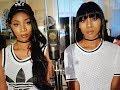 DTwinz Cover DJ Khaled - Wild Thoughts ft. Rihanna, Bryson Tillerand & Omarion - Distance