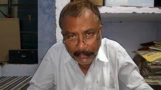दर्द का रिश्ता with vivek upadhyay