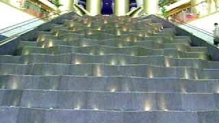 Fonte Burj Al Arab
