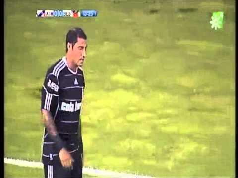 """Carvalhal. """"E se o Van Basten jogasse no Braga?"""" – Observador"""