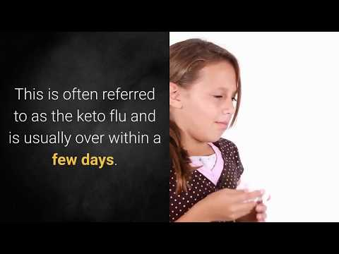 the-ketogenic-diet-a-detailed-beginner's-guide-to-keto---diet-and-weight-loss-fast-|#78