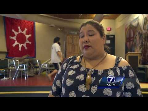 Native American Community Celebrates Whiteclay Decision
