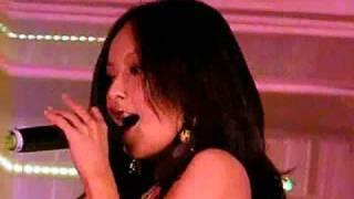 大嘴巴 2008- 愛的宣言 -星海歌迷網