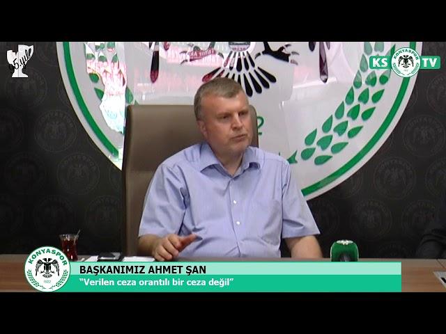 MHP İl Başkanı ve Yöneticileri Kulübümüzü ziyaret etti