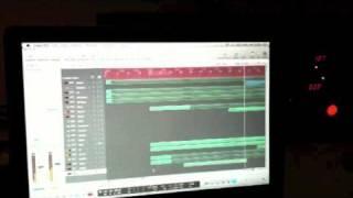 Zelma - Summer Of Love (DJ DD Vision Vocal Mix).m4v
