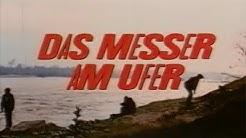 Das Messer am Ufer (1986) - DEUTSCHER TRAILER