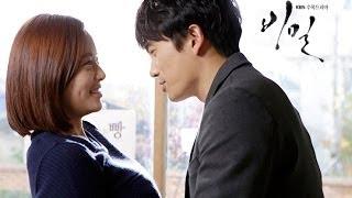 Video Behind the scene - Secret Love JiSung and Hwang Jung-eum download MP3, 3GP, MP4, WEBM, AVI, FLV Januari 2018
