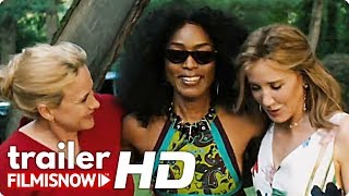 OTHERHOOD Trailer (2019) | Angela Bassett, Patricia Arquette, Felicity Huffman Movie